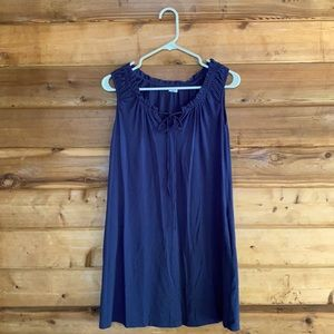 Splendid Dress with Pockets